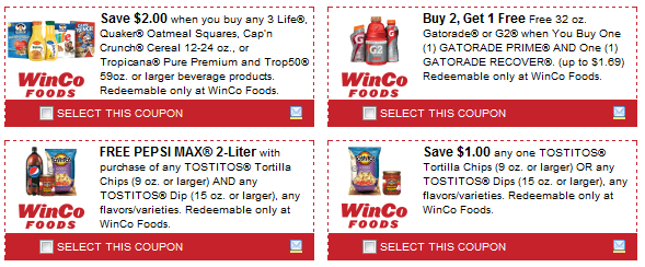 kmart coupons printable. kmart coupons printable