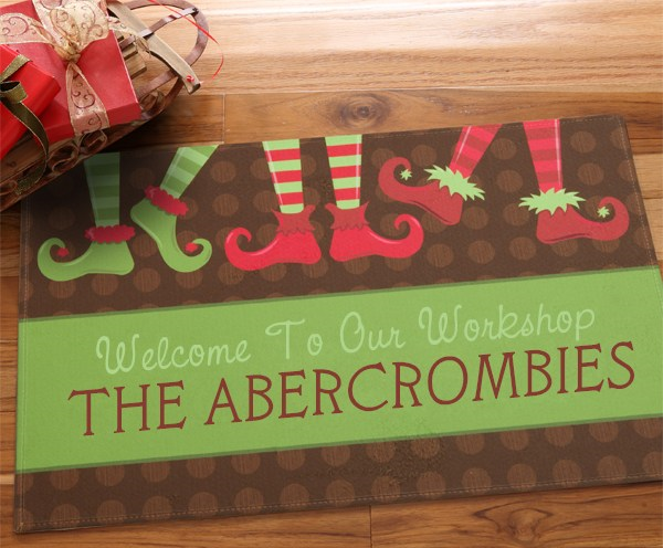 ... Etc. Over On PersonalizationMall.com That You Can Customize. Guess What  Else I Found That I Couldnu0027t Live Without? The Awesome Door Mats You ...