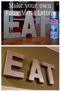 faux-metal-letters.jpg