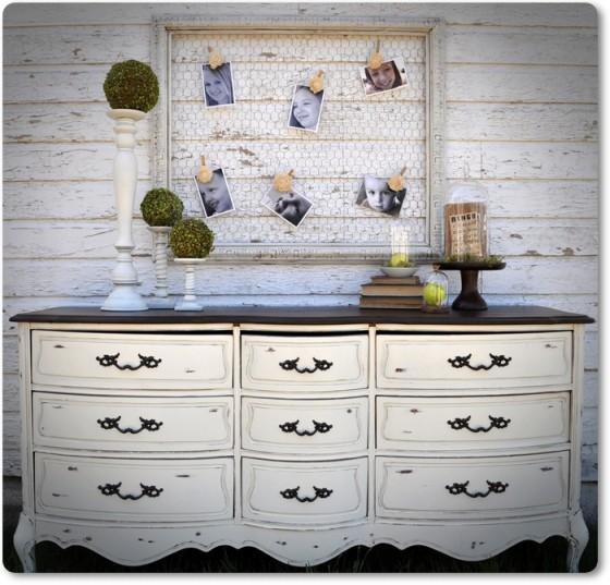 Fancy farmgirl sale re purposed shabby chic furniture amp treasures