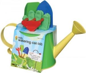 GardenKit