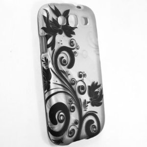 Samsung Galaxy s 3 case