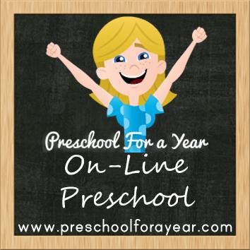 preschool for a year