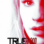 True Blood The Complete 5th season