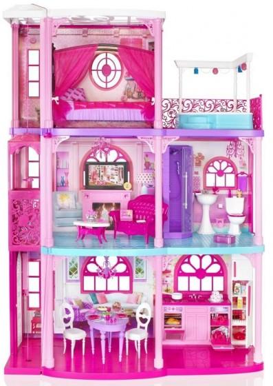 Amazon Toy Deals Roundup: Dollhouses, Lalaloopsy, StarWars ...