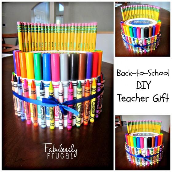 Teacher Gift final