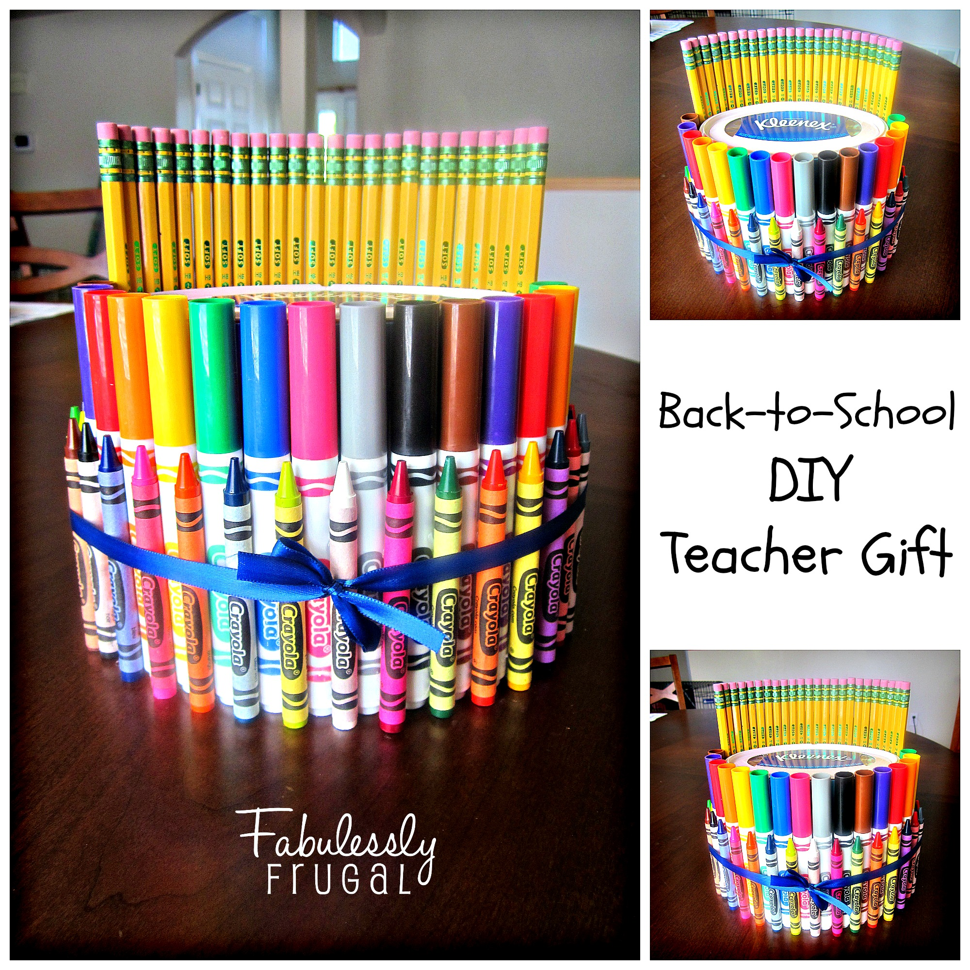 Diy teacher gift for back to school teacher gift final solutioingenieria Choice Image