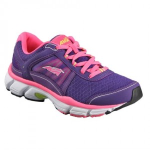 Avia® Kids' Active Shoes