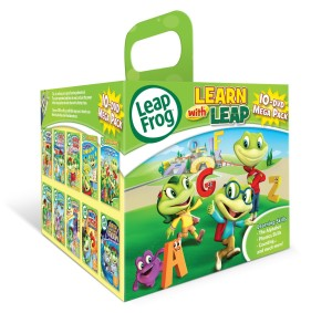 leapfrog learn with leap 50 percent off