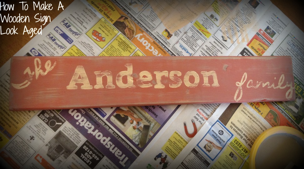 aged-wood-sign