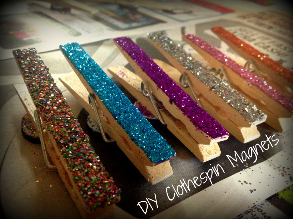 featured-clothespin