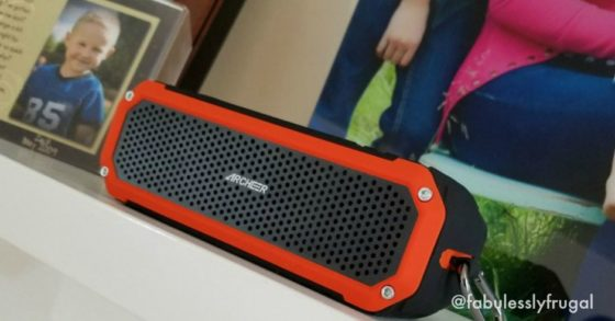 archeer-a226-bluetooth-speaker-review