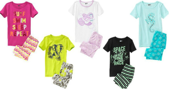 crazy-8-gymboree