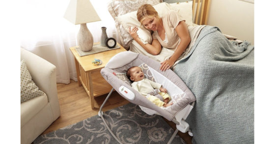 fisher-price-newborn-rock-n-play-sleeper