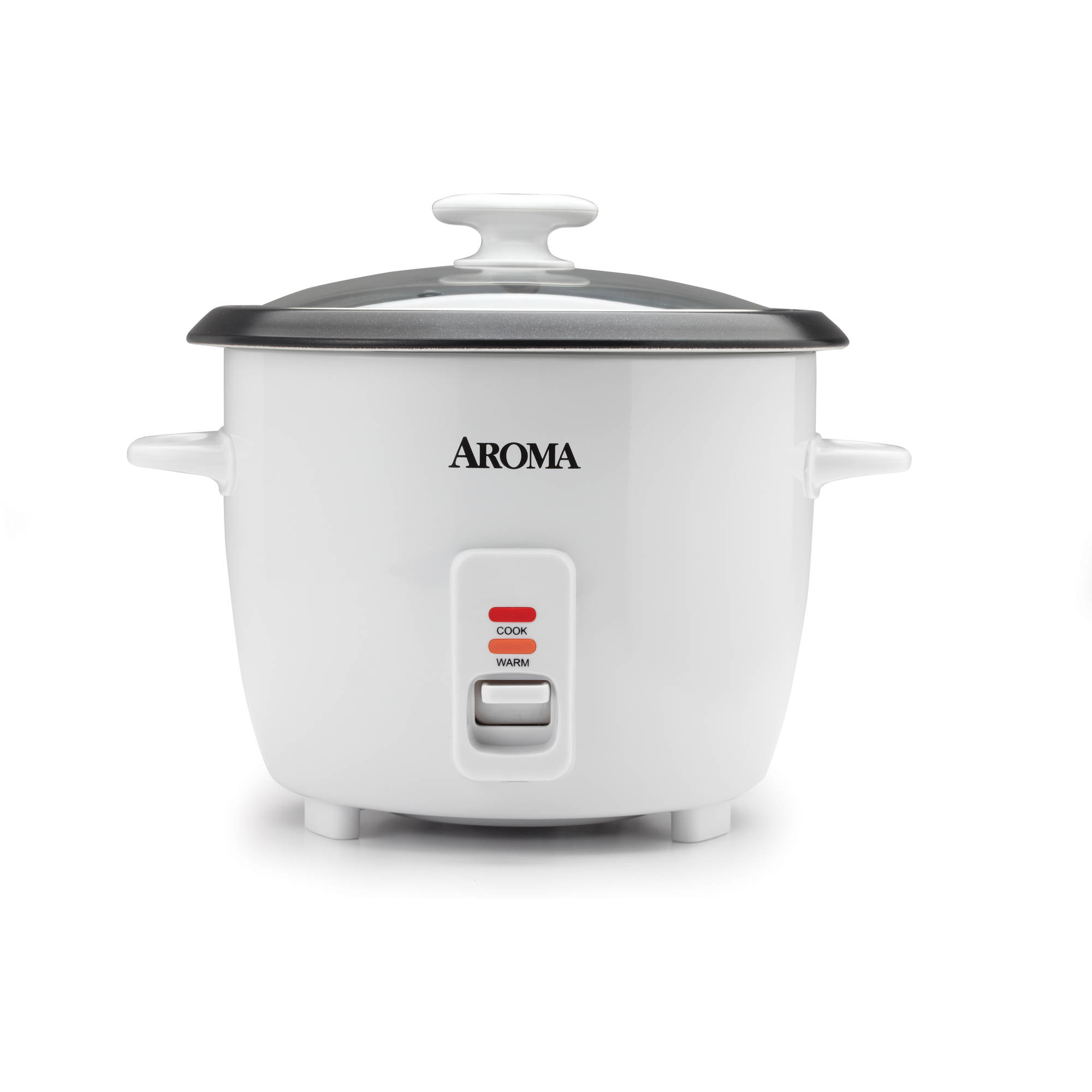America S Test Kitchen Aroma  Cup Rice Cooker