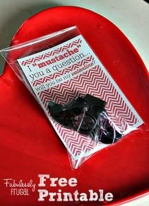 mustache-valentine-card