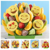 Groupon: FruitBouquets Gift Card $15 (Reg. $30) Great Mother's Day Idea!