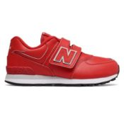 Today Only! Joe's New Balance Outlet: New Balance Kids Sneakers $19.99...